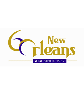 AEA New Orleans Wrap-Up!