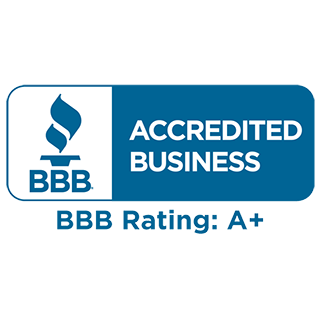 Southeast Aerospace announces BBB Accreditation