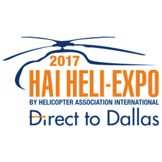 Dallas Heli-Expo Wrap-Up!