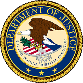 Southeast Aerospace Awarded $15m Contract For Department Of Justice