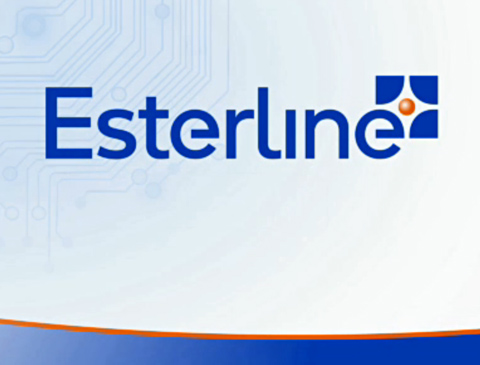 Esterline Dealer Agreement