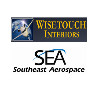 WiseTouch and SEA Partnership