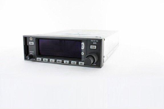 bendixking kln 94 seaerospace com rh seaerospace com KMA 26 Audio Panel Wiring KMA 20 TSO Audio Panel
