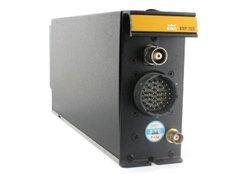 KXP-755