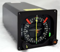 KPI-552B