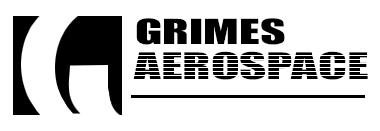 Grimes   Southeast Aerospace