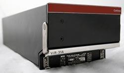VIR-31H