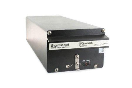 L3 Technologies WX-1000   SEAEROSPACE COM