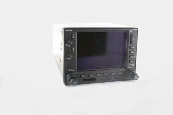 Garmin GNS-530   SEAEROSPACE.COM on