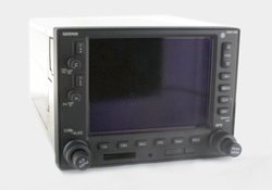 GNS-530