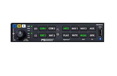 PMA8000G