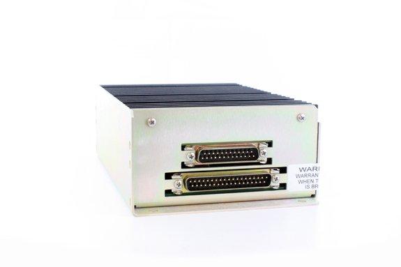 Cobham NAT251 | SEAEROSPACE COM