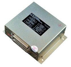 AA38502