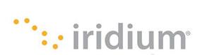 Logo_Iridium.jpg